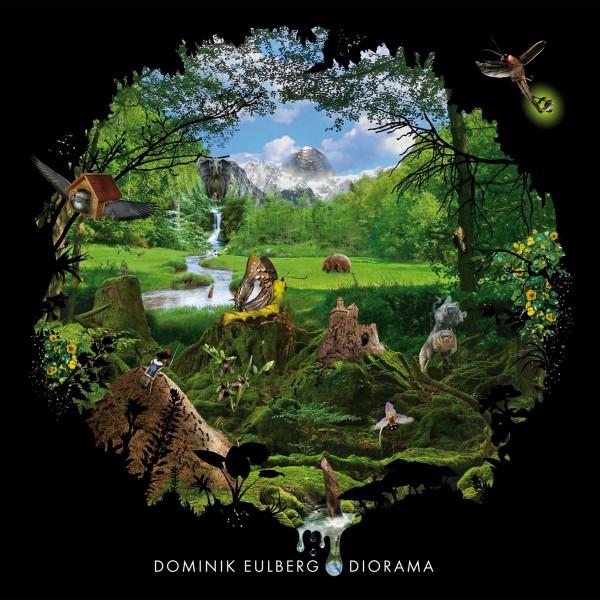 Diorama LP